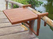 wandklapptisch balkon mit wandklapptisch gartentische ebay