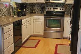 Red Kitchen Rugs Red Kitchen Rugs And Mats Red Kitchen Rugs And Mats Luxurious