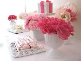 Pink Milk Glass Vase Kate Landers Events Llc Milk Glass Vases