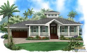 Cottage Style House Plan 3 Beds 2 50 Baths 1687 Sqft 443 11 Beach