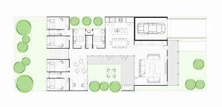 sustainable floor plans impressive design sustainable house plans 55 fresh 2018 home