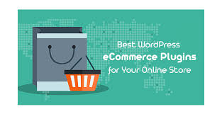 best store plugin for best standalone ecommerce plugins for your store