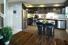 ideas to remodel kitchen kitchen remodel photos kitchen black and white cabinets cost of