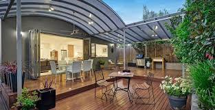 Pergola Designs With Roof by Ideas For Outdoor Pergola Design With Stylish Roofs Designer Mag