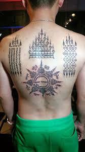 les 25 meilleures idées de la catégorie khmer tatouage sur