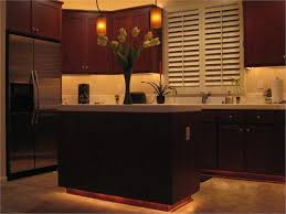 hgtv rate my space kitchens kitchen kitchens rate my space hgtv