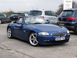 bmw z4 e 10 best cars images on bmw z4 cars and car