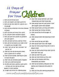 thanksgiving table prayers prayer guide for family and self printables u2013 plants and pillars