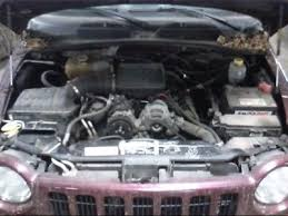 jeep liberty parts for sale used jeep fuel injection parts for sale