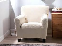 housse de canapé 1 place canapac et fauteuil housse de canape 1 place housse de canapac et