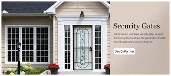 Basement Window Security Bars by Metalex Security Doors Security Gates And Window Guards