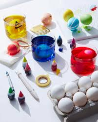 funny egg decorating ideas home decor interior exterior photo in