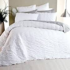 Fur Bed Set White Bedroom Comforter Sets White Company Cot Bed Quilt White Bed
