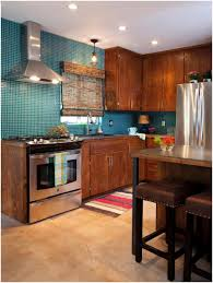 turquoise kitchen cabinets for sale kitchen decoration