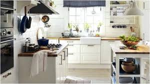 consumer reports kitchen cabinets ikea kitchen cabinets reviews kitchen cabinets reviews inspirational