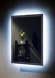 cabinet mirror bathroom 43 best bathroom vanity led mirror images on pinterest led