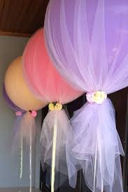 quince decorations quinceanera decorations in houston tx quince decorations in