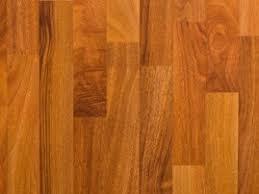 hardwood floors okc rugs for hardwood floors throw rugs for