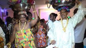 tenu de mariage mariage georgette et maurice tenue traditionnelle