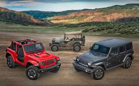 maserati jeep wrangler 2018 jeep wrangler preview the car guide