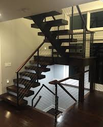 buy custom extra thick stair treads made to order from the