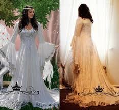 discount renaissance princess wedding dress 2017 renaissance