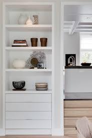 Shelves For Vans by Van Der Windt Nieuwbouw Woning Zuid Holland Hoog Exclusieve