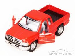 dodge ram toys dodge ram up kinsmart 5018d 1 44 scale diecast model