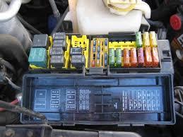 new oem 1997 2001 jeep cherokee fog light install kit 2000 xj w no stock fog lights can i add them jeepforum com