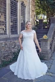 tenue de mariage grande taille robe de mariée grande taille mariage soleil robe