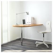 desk ikea gerton leg adjustable chrome furniture legs australia