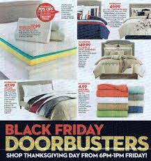 macys black friday mattress topper best mattress decoration