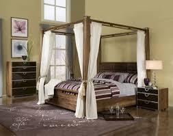 Interior Furniture Design Bedroom Dazzling Homes Interior Design Tips Modern And