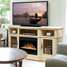 Fireplace Entertainment Center Costco by Dimplex Electric Fireplace Tv Stand U2013 Apstyle Me