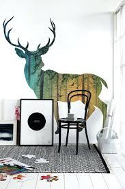 wall ideas wall art stickers for bedroom wall art metal decor