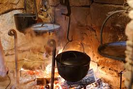 antique fireplace cooking tools wpyninfo