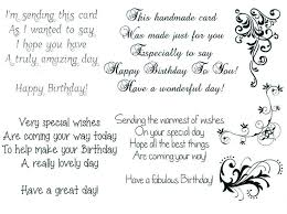 802 best sentiments for cards images on card sayings