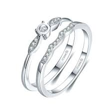 cheap wedding ring wedding ring sets 200 cheap wedding ring sets 200