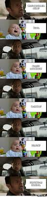 Rock Driving Meme - dwayne johnson memes best collection of funny dwayne johnson pictures