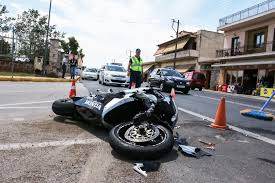 los angeles motorcycle accident lawyers karlin u0026 karlin