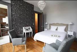 chambres d hotes calais chambres d hôtes la clé d opale chambres d hôtes calais