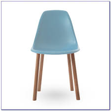 Eames Dining Chair Eames Dining Chair Cushion Chairs Home Decorating Ideas