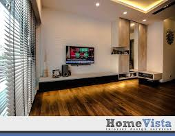 Interior Design Display Cabinet Singapore Condo Full Height Display Cabinets Google Search