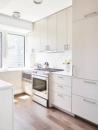 Opening Up A Galley Kitchen Rooms Viewer Hgtv