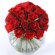 best flower delivery best value flower delivery dentonjazz dentonjazz