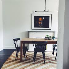 canadian dining room furniture one2one us