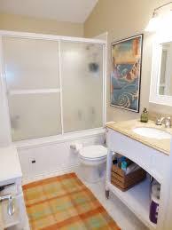 bathroom corner soaking tub shower surround panels bathtubs bathtubs menards jet tubs drop in bathtub tub and shower combo