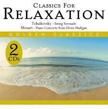 various golden classics classics for relaxation