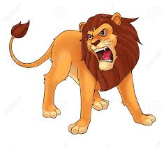 lion stock photo picture royalty free image image 10416685