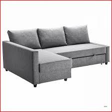 canap pour chambre canape convertible a propos de chambre luxury canapé lit pour